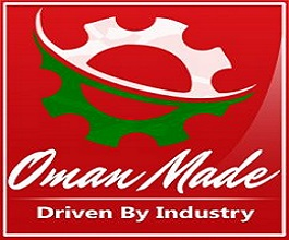 Driven By Industry