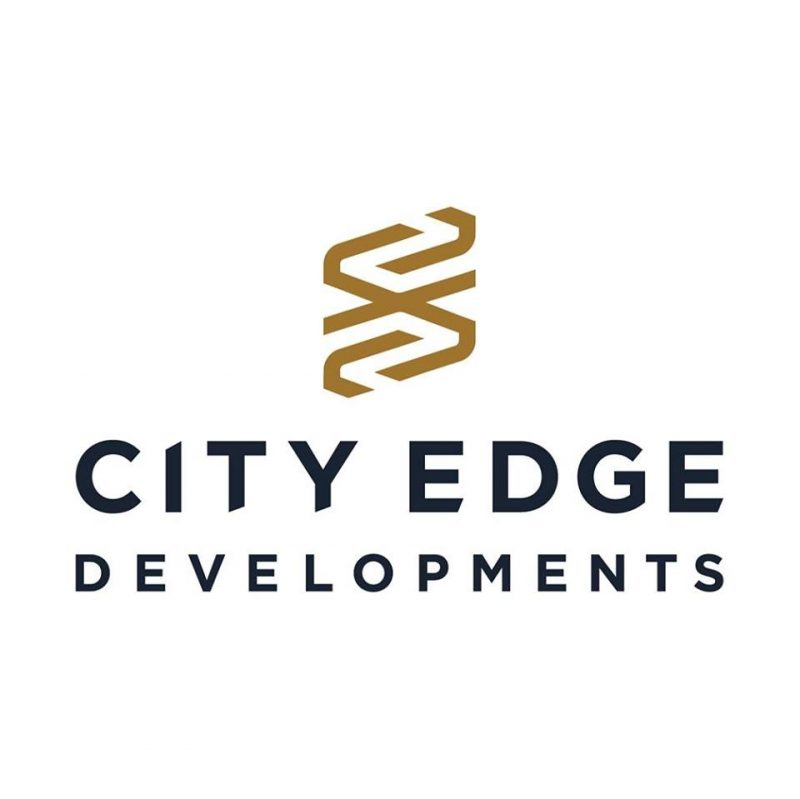 City-edge-logo.jpg